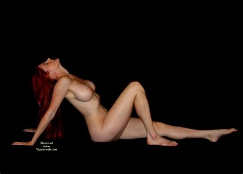 Photo Women With Well Developed Labia Are The Sexiest Nude - Hot Girls Wallpaper