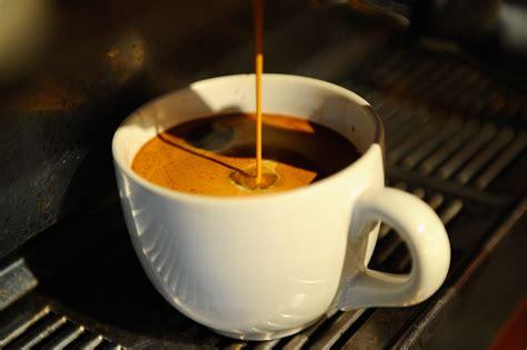 how hot coffee hot coffee 171 cbs new york