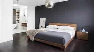 idee couleur peinture chambre maison design bahbe com