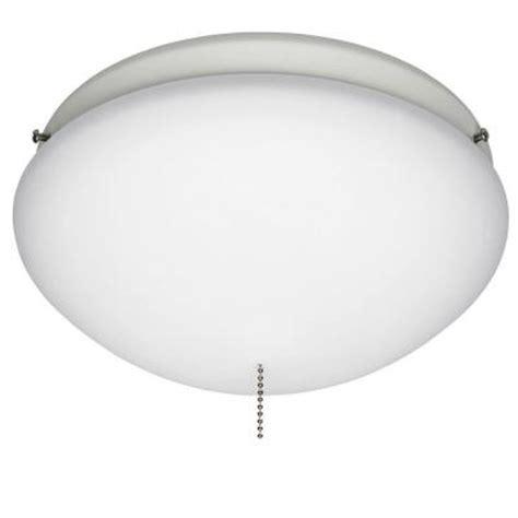 hton bay ceiling fan globes ceiling fan globes home depot 28 images hotel original