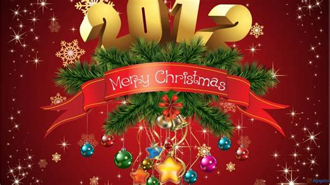 christmas songs 2012 all star hd mp4 youtube