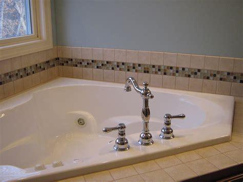 tile borders for kitchen backsplash tile t larsen design llc