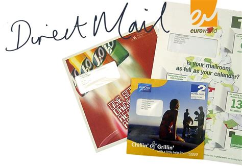 Direct Mail. Online Master Public Administration. How Do I Get A Website Domain. Master Communication Management. Antique Truck Insurance Www Warrantydirect Com. Network Security Online Course. Allstate Car Insurance Discounts. Help Me To Learn English Internet In Portland. The General Lafayette La Tdameritrade Log In