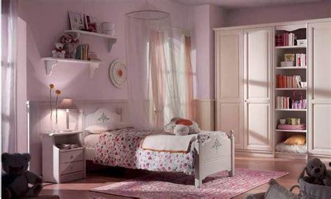 mobili rosa letto non mobili