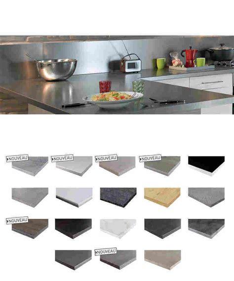 conforama plan de travail pour cuisine cuisine conforama plan