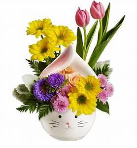 Flowers: Transparent Flowers- Birds I.