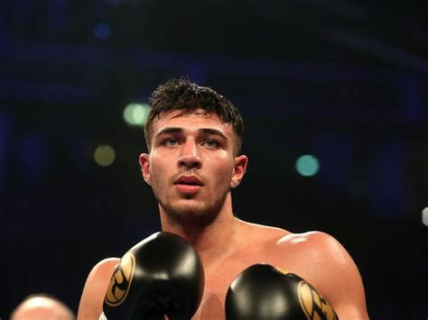 Explore tweets of tommy fury @tommytntfury on twitter. Tension as Love Islanders face a recoupling | Shropshire Star