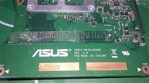 Asus X501a Bin Dump   Boardview    U2022  U0648 U0631 U0634 U0629  U0635 U064a U0627 U0646 U0629  U0627 U0644 U0627 U062c U0647 U0632 U0629