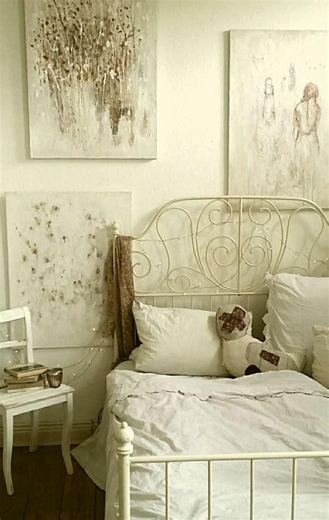 Schlafzimmer Shabby Chic by Shabby Chic Schlafzimmer Einrichten Und Dekorieren