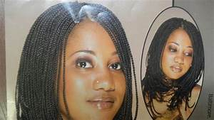 Queen African Hair Braiding In Farirview Heights IL