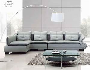 Furniture, Front, Sofa, Sets, New, Design, Latest, Set, Designs