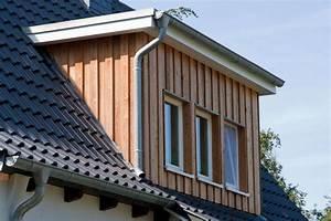 Dachgaube Mit Balkon Kosten : fristd bau dachgaube achtern styg 37 ~ Lizthompson.info Haus und Dekorationen