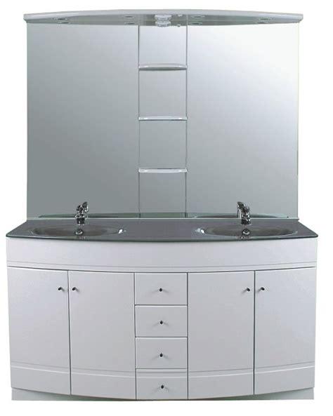 meuble de salle de bain vasque 140 carrelage salle de bain