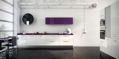 cree sa cuisine les meubles de cuisine créer sa cuisine