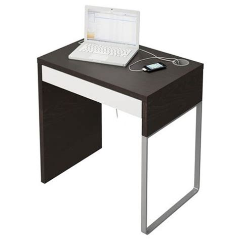 micke desk ikea best deals ikea micke black white modern computer desk