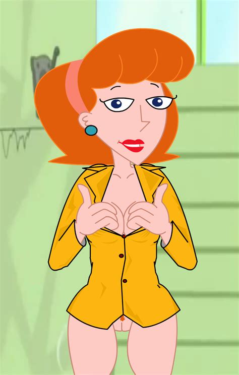899d9fce0336cbfe73a00a81854b6710f68c39f1 phineas and ferb milf edition sorted by position