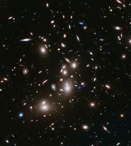 hubble-frontier-field-abell-2744.jpg?1389129317
