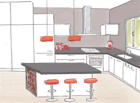 dessiner sa cuisine en ligne gratuit dessiner sa cuisine dessiner sa cuisine en 3d 28 images