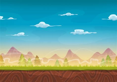 Backgrounds For Buy Backgrounds For Utilities For Ui Graphic Assets