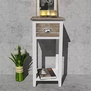 Meuble Pour Téléphone : meuble pour telephone design idee pin chere pas exotique dicor dangle pinkup entretien table ~ Teatrodelosmanantiales.com Idées de Décoration