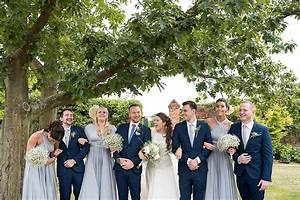 wedding top tips group photos made easy With wedding group pictures