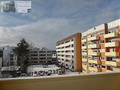 Wohnung Mit Garten Augsburg Mieten by Wohnung Mieten In Kriegshaber
