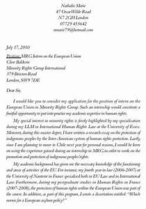 Comment Aller En Angleterre : lettre de motivation en anglais exemple comment pour un stage l 39 etudiant ~ Medecine-chirurgie-esthetiques.com Avis de Voitures
