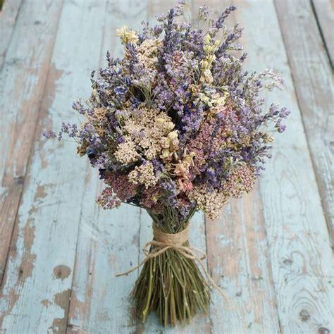 midnight haze dried flower bouquet pinterest flower
