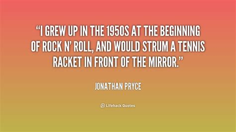 1950s Quotes And Sayings. QuotesGram