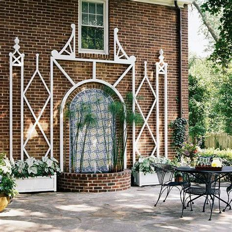 1000+ Images About Backyard Ideas On Pinterest Hedges