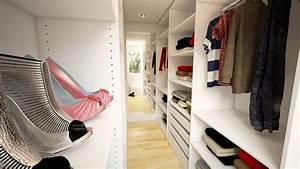 Begehbarer Kleiderschrank Planen : der begehbare kleiderschrank das perfekte wohnaccessoires wohnen und lifestyle auf dem ~ Markanthonyermac.com Haus und Dekorationen