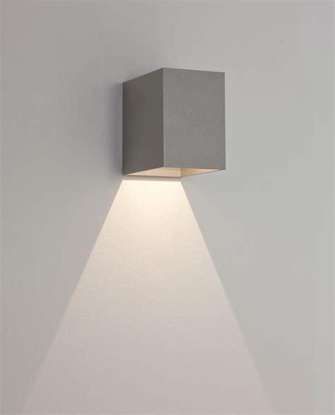 applique exterieur led eclairage exterieur atlub