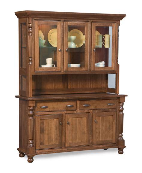 amish hutch lincoln amish hutch amish direct furniture