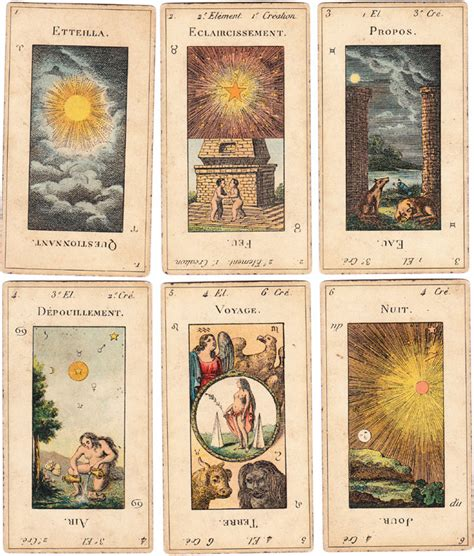 tarot divination not just for gypsies lunar cafe
