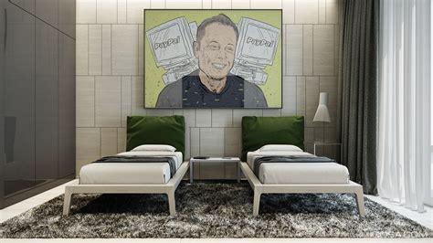 chambre esprit scandinave chambre esprit scandinave maison design sphena com