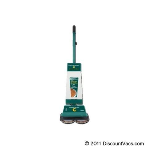 174 best images about Floor Cleaning Machines on Pinterest