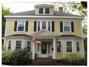 6 King Terrace, Beverly, Massachusetts 01915 (MLS ...