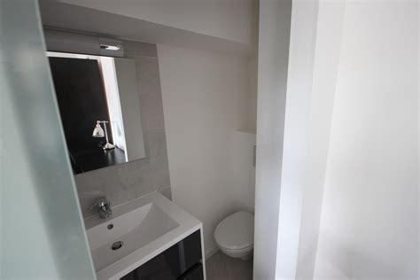 chambre avec privatif 77 chambre luxe à louer sur croix location chambres lille