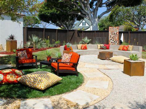 backyard ideas diy 66 fire pit and outdoor fireplace ideas diy network blog made remade diy