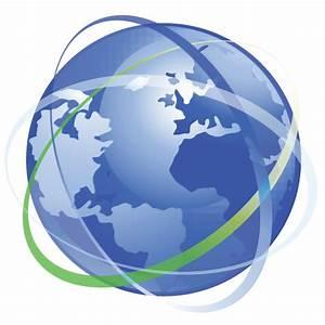 Earth, internet, network icon | Icon search engine