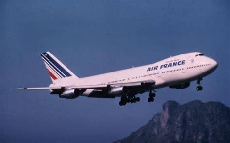 plan des si鑒es air air creará aerolínea de bajo costo elsalvador com