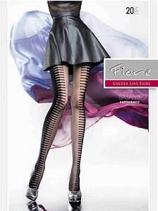Bas Et Collant : 195 best bas collant images on pinterest pantyhose legs socks and stockings ~ Medecine-chirurgie-esthetiques.com Avis de Voitures