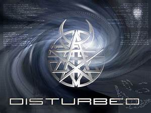 Disturbed Wallpaper and Background   1280x960   ID:5394