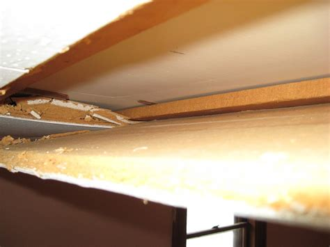 Drop Ceiling Tiles 2x4 Asbestos by About Mesothelioma Site Asbestos Drop Ceiling Tiles