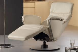 Fauteuil Cuir Relax by Fauteuil Relax En Cuir Manuel Photo 10 15 Id 233 Al Apr 232 S