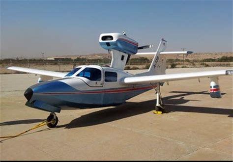 details   iranian amphibious plane mehr news agency