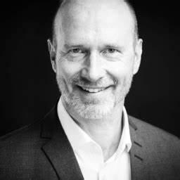 Ulrich Stein Hamburg : j rgen von stein lausnitz sales representative and head of marketing ulrich stein ~ Frokenaadalensverden.com Haus und Dekorationen