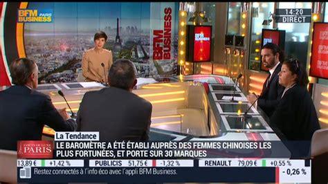 federation franaise du prt a porter feminin federation franaise du prt a porter feminin 28 images f 233 d 233 ration fran 231 aise de la