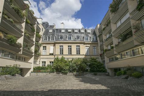 9 rue de la chaise apartment for rent rue de la chaise ref 9766