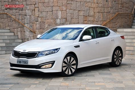 Kia 2014 Price by 2014 Kia Optima Release Date And Price Future Cars 2014